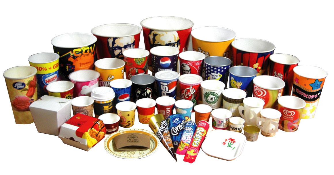 paper cup machine price in tamilnadu